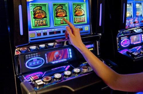 Журнал о развлечениях и казино казино феникс великий новгород